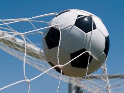 Sporza: FIFA Women's World Cup