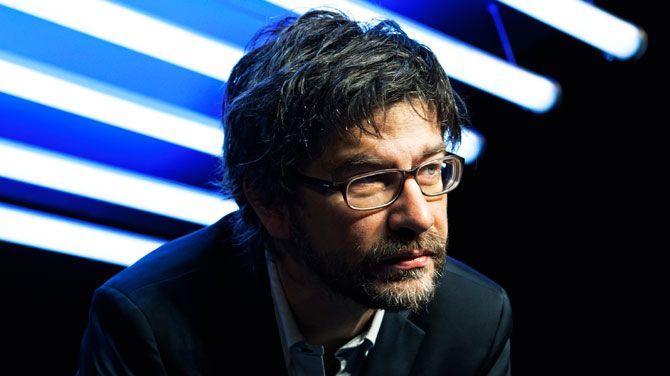 Comedy Tour: Wim Helsen: Spijtig, spijtig, spijtig