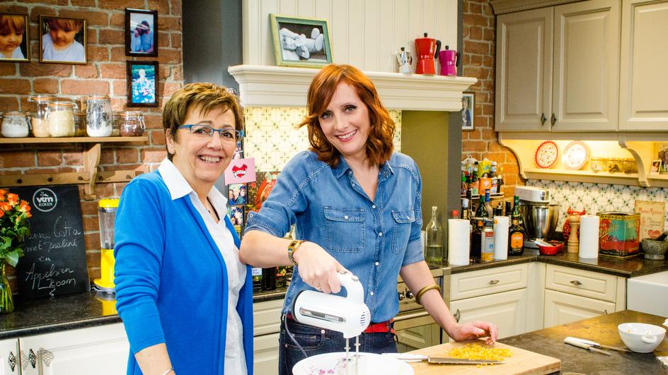 De Keuken van Sofie