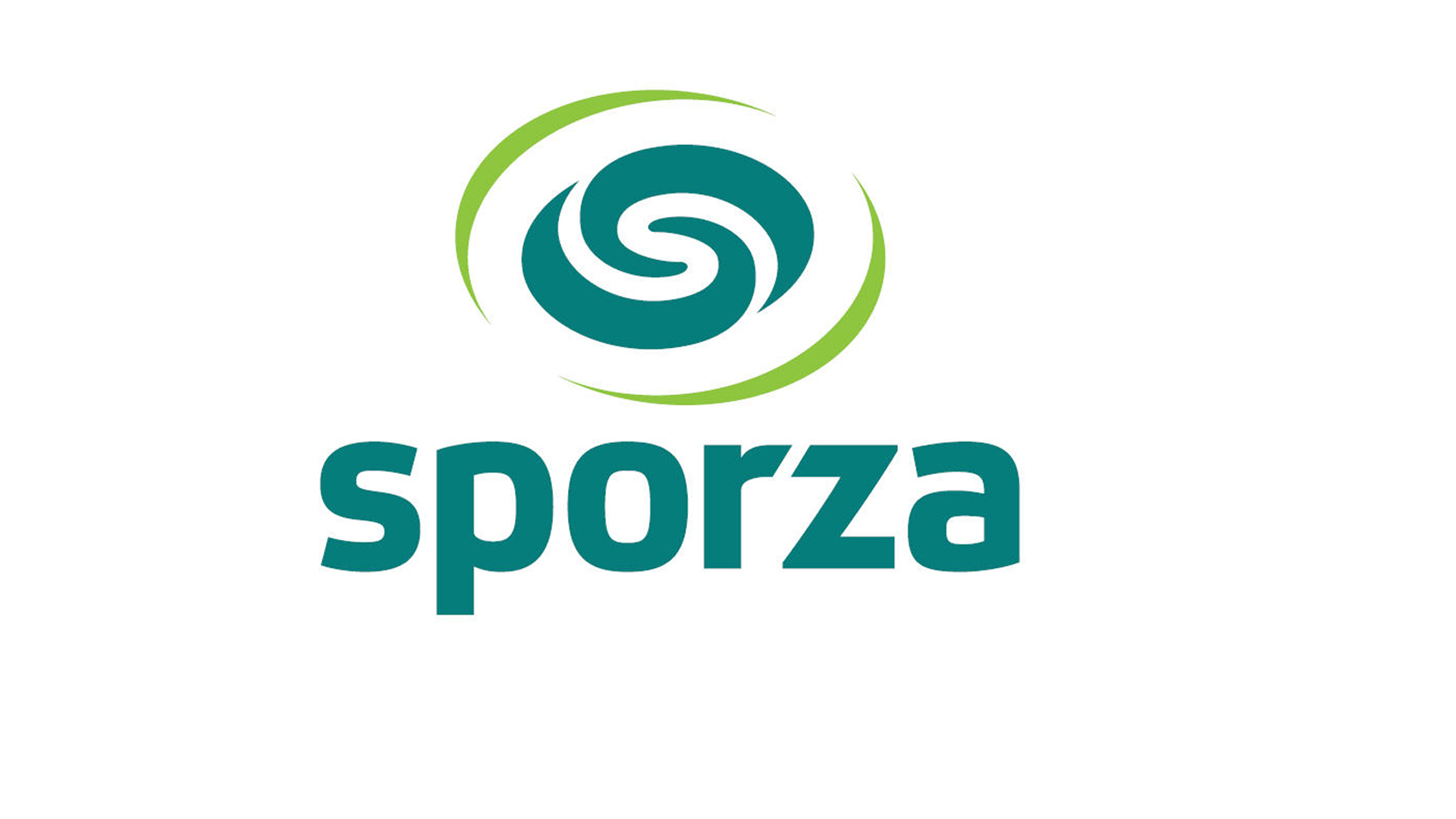 Sporza: Volleybal CEV Cup