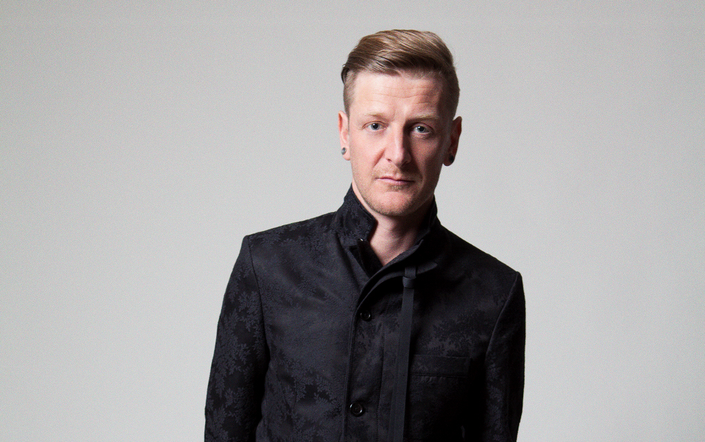Ozark Henry: Music for the Film That Never Was