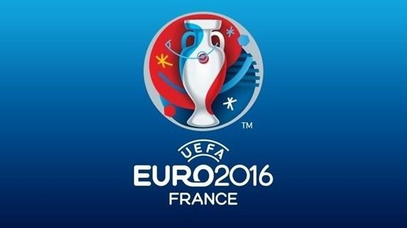 UEFA Euro 2016 preview magazine