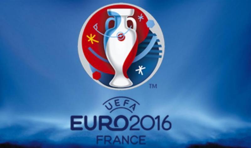 UEFA Euro 2016: 1/4 finale