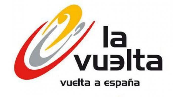 Sporza: Ronde van Spanje