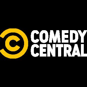 TMF/Comedy Central