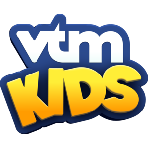 vtmKzoom