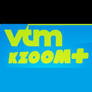vtmKzoom+