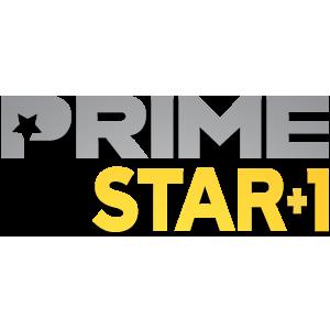 Prime Star+1