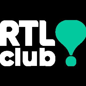 Club RTL HD