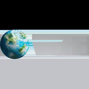 Discovery Wo