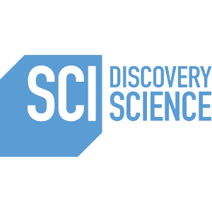 Discovery Sci