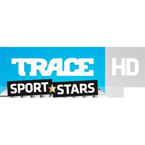 TRACE SPORT STARS HD