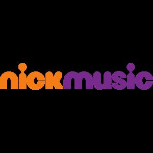 Nick Hits