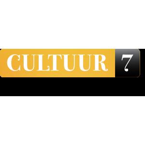 Cultuur 7 HD