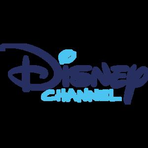 Disney VL