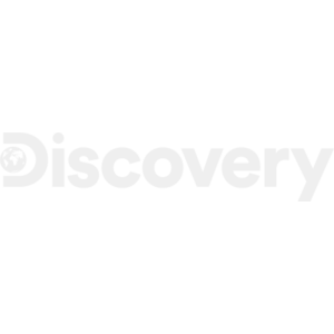 Discovery Vl HD