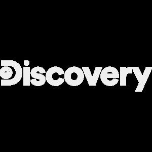 Discovery Vl HD