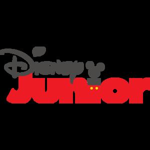 Disney JR