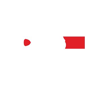 ShortsTV HD