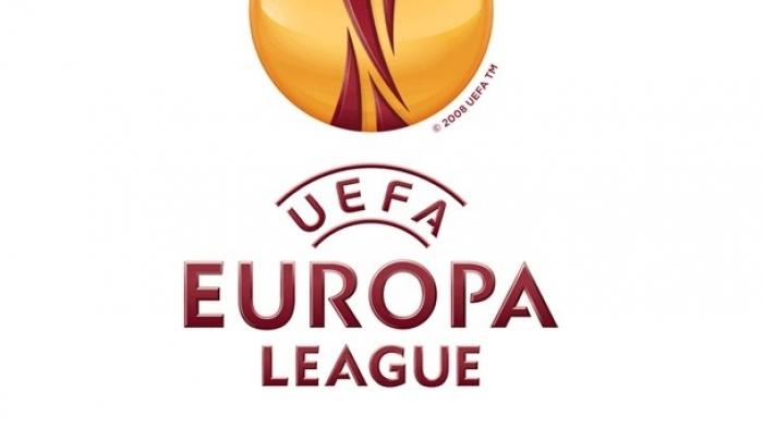 Sporza: UEFA Europa League
