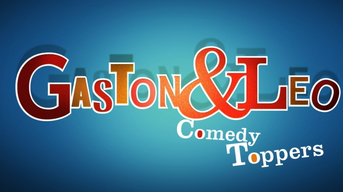 Comedy Toppers