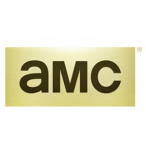 AMC channel