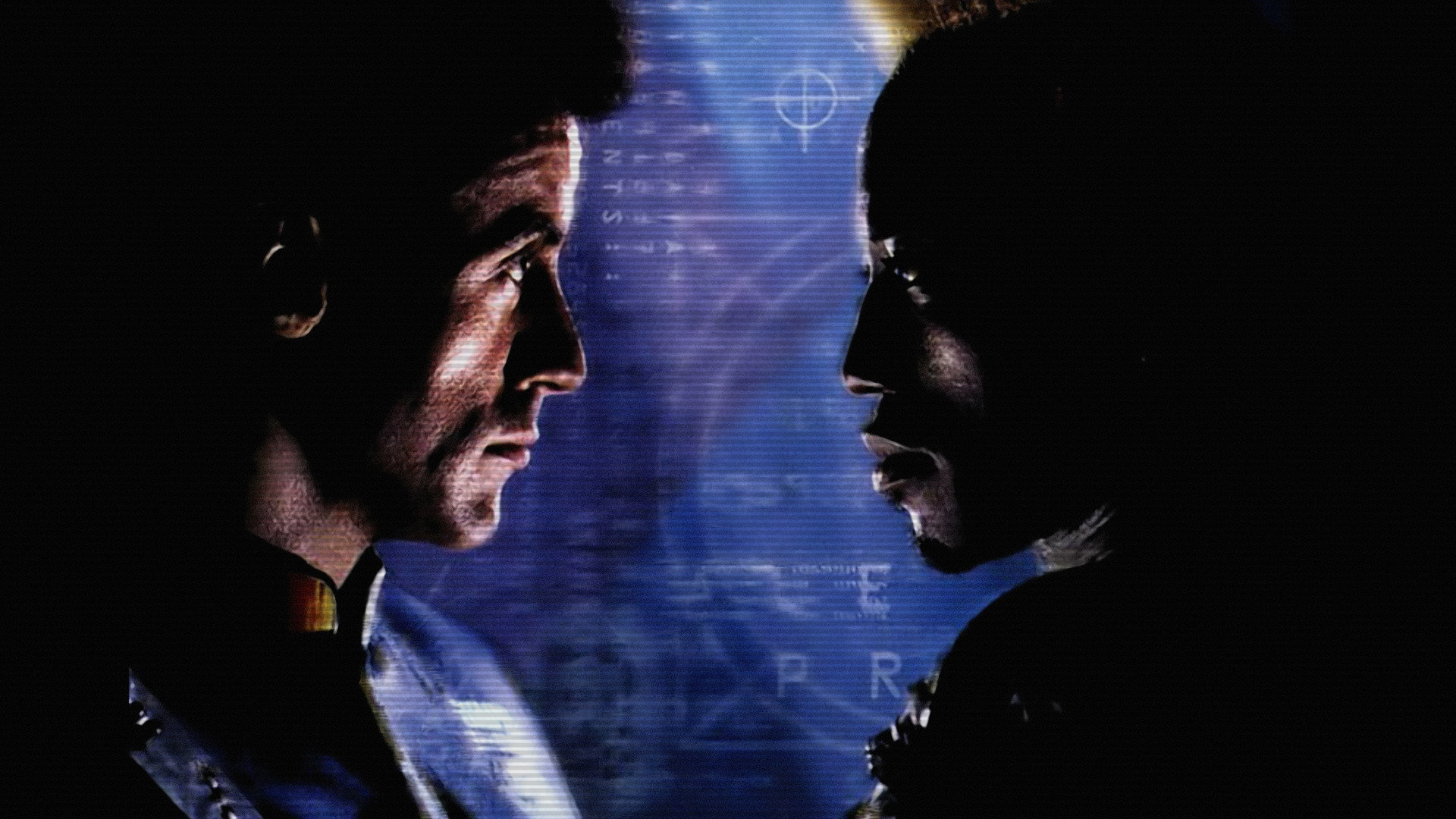 a comparison between the two groups of people in the movie demolition man Between the world and me carries a very different message, though it is also written in the form of a letter to a black teenage boy the boy is coates's 15-year-old son, who — like.